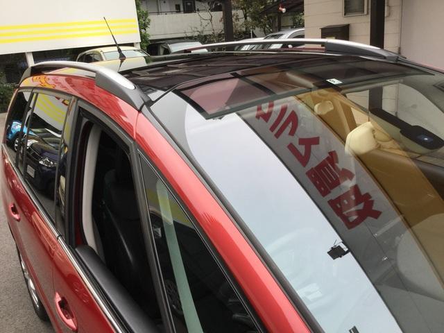 「シトロエン」「シトロエン C4 ピカソ」「ミニバン・ワンボックス」「兵庫県」の中古車19