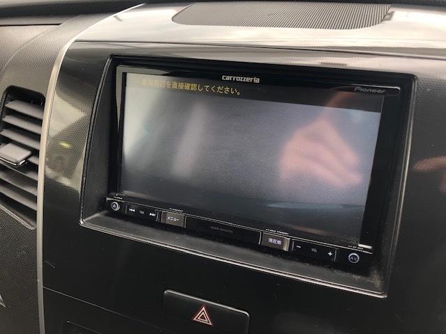 リミテッド2・SDナビ・フルセグTV・スマートキー・禁煙車(11枚目)