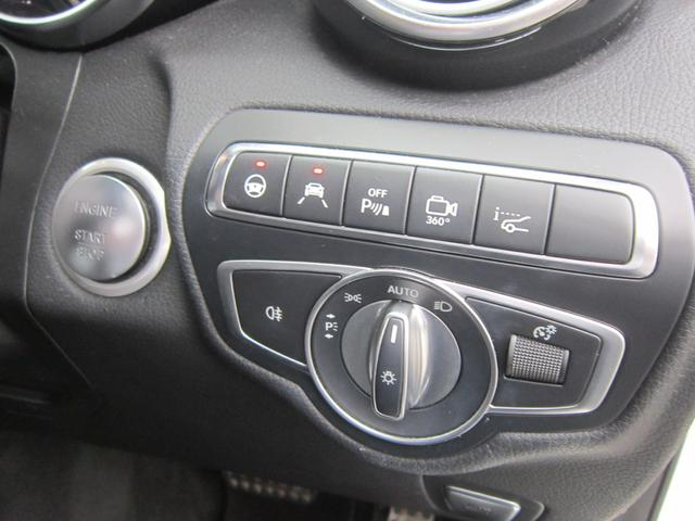 「メルセデスベンツ」「GLC」「SUV・クロカン」「兵庫県」の中古車14