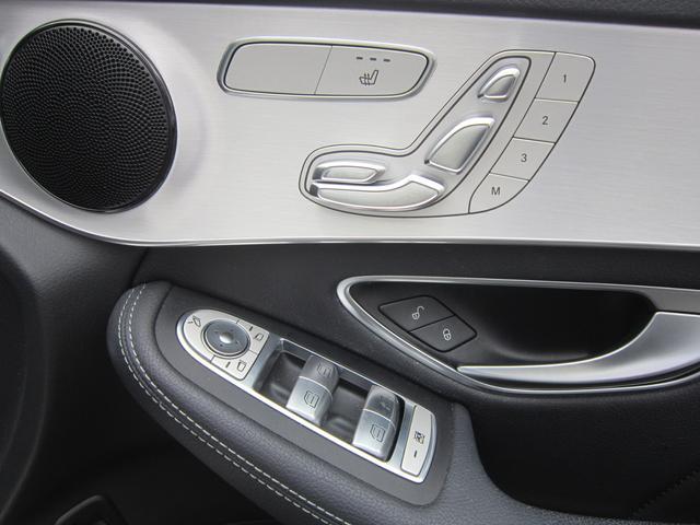 「メルセデスベンツ」「GLC」「SUV・クロカン」「兵庫県」の中古車15