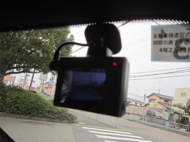 「メルセデスベンツ」「GLC」「SUV・クロカン」「兵庫県」の中古車16