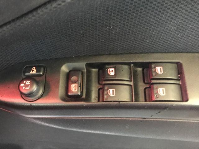 カスタム X スマートキー ナビ ETC HID 車検整備付(15枚目)