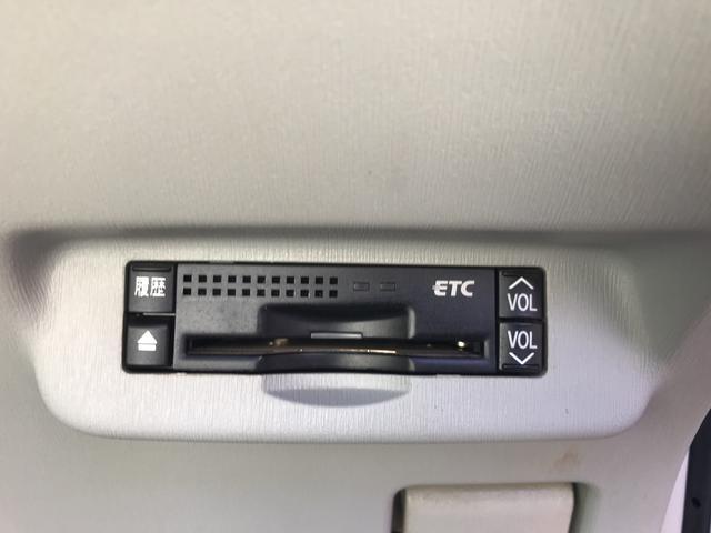S スマートキー ナビ TV バックカメラ ETC 18AW(14枚目)