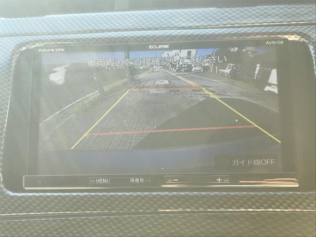 S スマートキー ナビ TV バックカメラ ETC 18AW(18枚目)