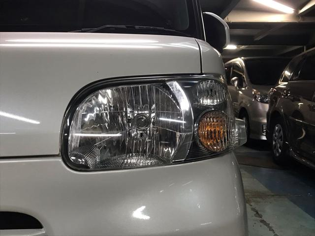 「ダイハツ」「タント」「コンパクトカー」「大阪府」の中古車52