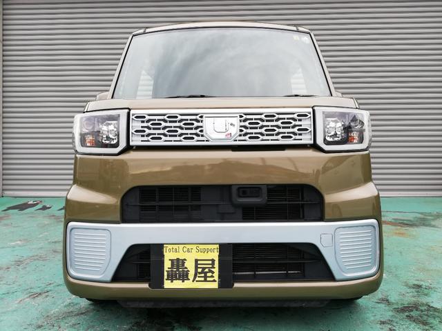 是非、お気軽に現車確認にお越しください!大阪からや、神戸、西宮、伊丹からもアクセス良好です♪