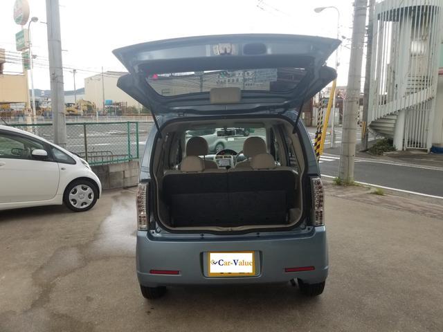 MS ナビ ETC 左側電動スライドドア 距離3.5万キロ(9枚目)
