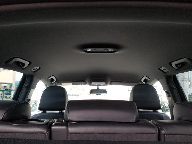 「アウディ」「アウディ Q5」「SUV・クロカン」「大阪府」の中古車12