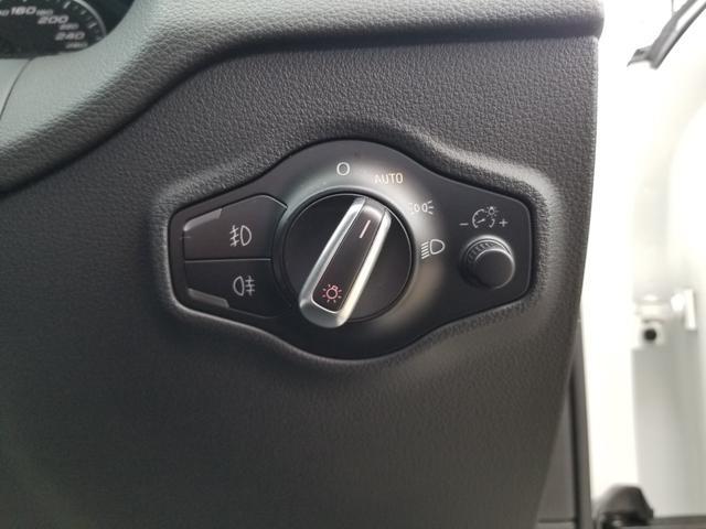 「アウディ」「アウディ Q5」「SUV・クロカン」「大阪府」の中古車17