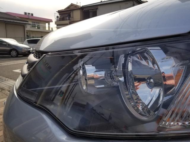 「三菱」「アウトランダー」「SUV・クロカン」「大阪府」の中古車6