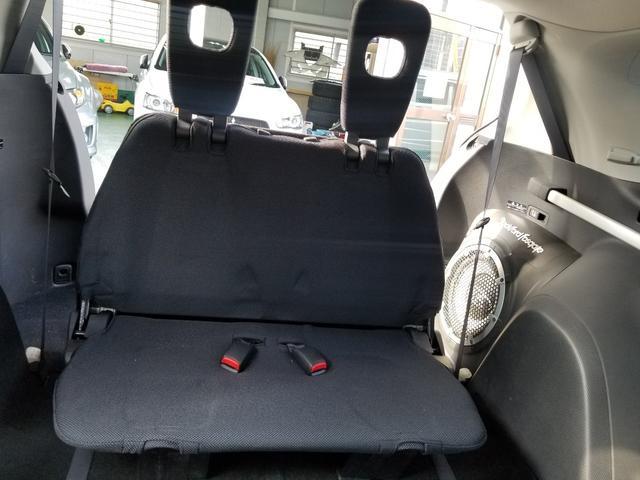 「三菱」「アウトランダー」「SUV・クロカン」「大阪府」の中古車15