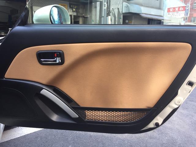 「ダイハツ」「コペン」「オープンカー」「大阪府」の中古車36