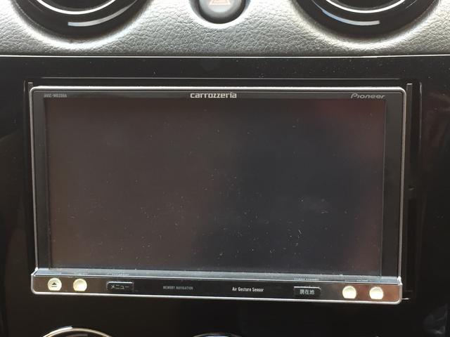 「ダイハツ」「コペン」「オープンカー」「大阪府」の中古車39