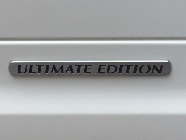 「ダイハツ」「コペン」「オープンカー」「大阪府」の中古車63