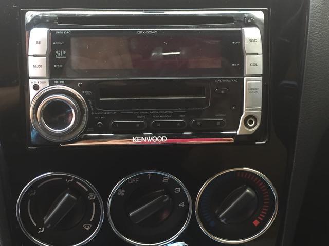 KENWOOD DPX-50MDのオーディオ装備!CD・MDを聞くことが出来ます!!
