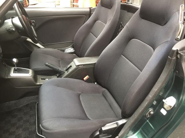 当店、品質には自信があります!お客様に綺麗なお車を提供させていただくために、徹底した清掃を行います!!