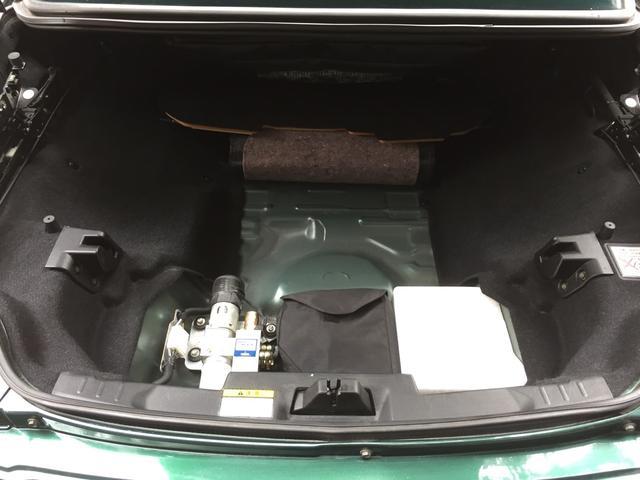 雨漏りや、錆びなども無く、しっかり点検整備させていただきました!