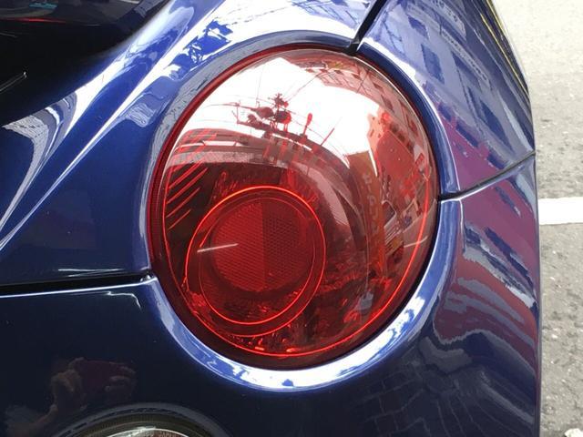 「ダイハツ」「コペン」「オープンカー」「大阪府」の中古車17