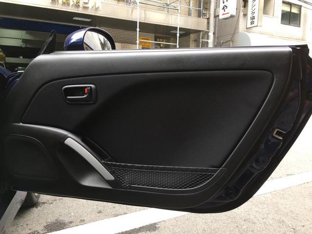 「ダイハツ」「コペン」「オープンカー」「大阪府」の中古車33