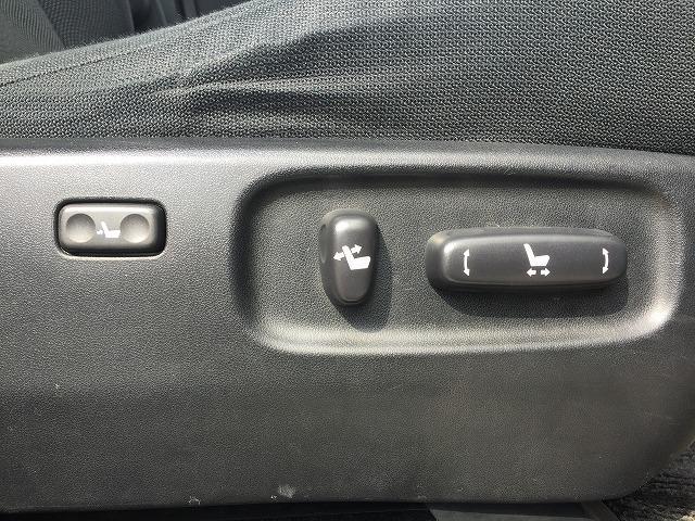 240G プレミアムLパッケージ 禁煙車 メーカーHDDナビ(5枚目)