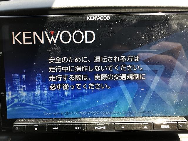 XD 禁煙車 クルコン サイド&バックカメラ  フルセグTV(3枚目)