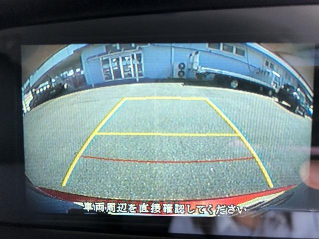 XD 禁煙車 クルコン サイド&バックカメラ  フルセグTV(4枚目)