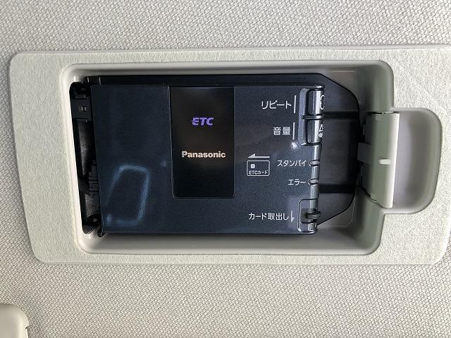 XD 禁煙車 クルコン サイド&バックカメラ  フルセグTV(6枚目)