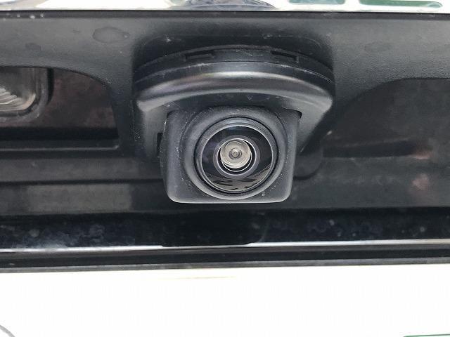 1.6GT-Sアイサイト 4WD 禁煙 純正SDナビ ETC(4枚目)