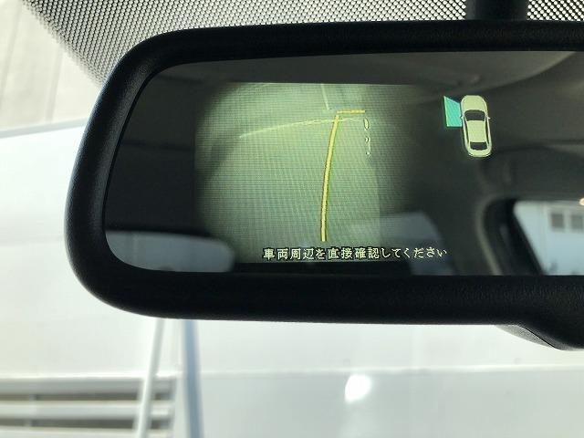 XD 禁煙車 SDナビ HID サイドバックカメラ フルセグ(4枚目)