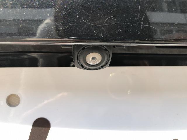 XD 禁煙車 SDナビ HID サイドバックカメラ フルセグ(5枚目)
