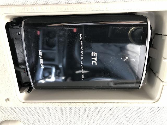 XD Lパッケージ SDナビ 黒革 レーダークルーズ 禁煙車(8枚目)