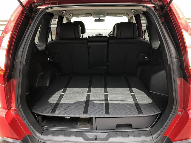 20X 4WD 禁煙車 シートヒーター 撥水カプロンシート(10枚目)