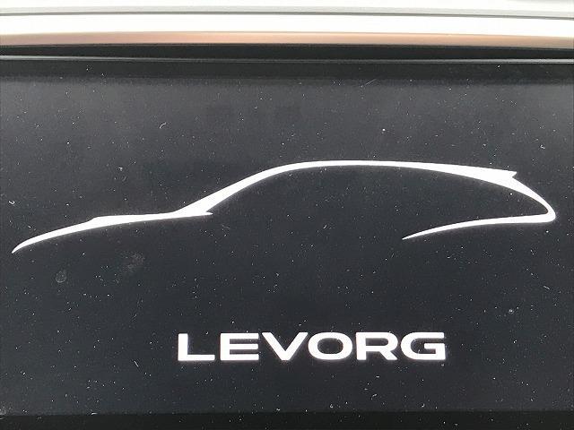 「スバル」「レヴォーグ」「ステーションワゴン」「大阪府」の中古車3