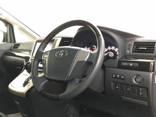 「トヨタ」「ヴェルファイア」「ミニバン・ワンボックス」「滋賀県」の中古車10