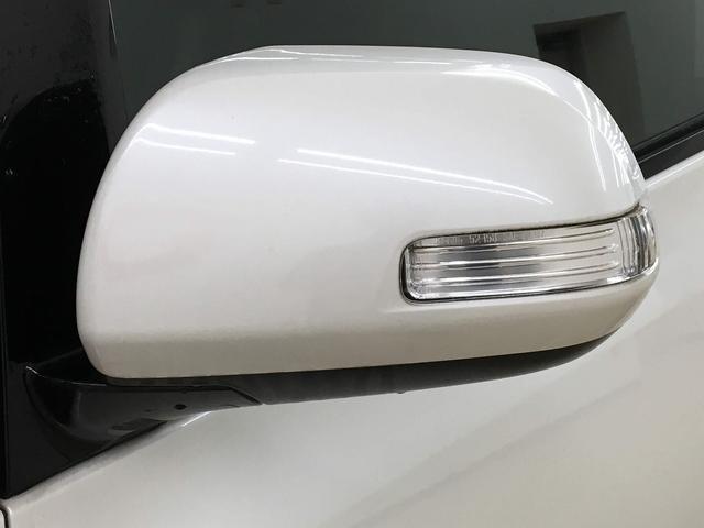 「トヨタ」「ヴェルファイア」「ミニバン・ワンボックス」「滋賀県」の中古車35