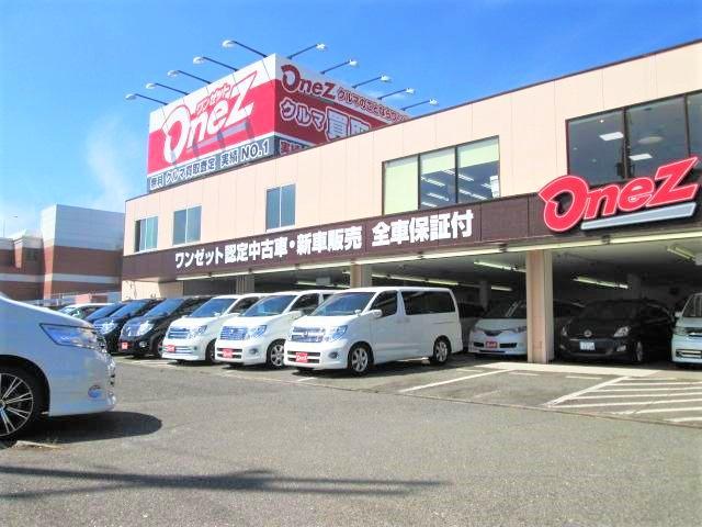 「トヨタ」「ヴェルファイア」「ミニバン・ワンボックス」「滋賀県」の中古車47