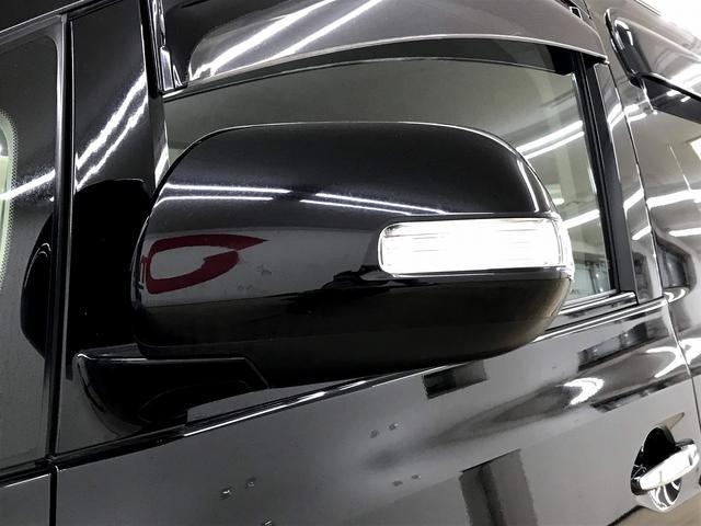 「トヨタ」「ヴェルファイア」「ミニバン・ワンボックス」「滋賀県」の中古車23