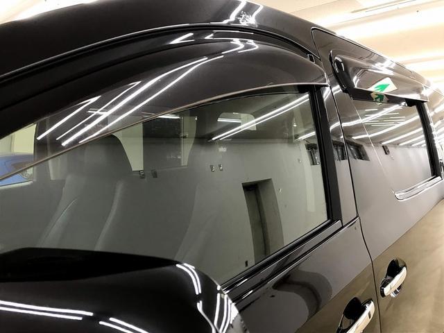 「トヨタ」「ヴェルファイア」「ミニバン・ワンボックス」「滋賀県」の中古車24