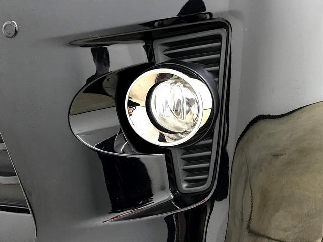 「トヨタ」「ヴェルファイア」「ミニバン・ワンボックス」「滋賀県」の中古車26