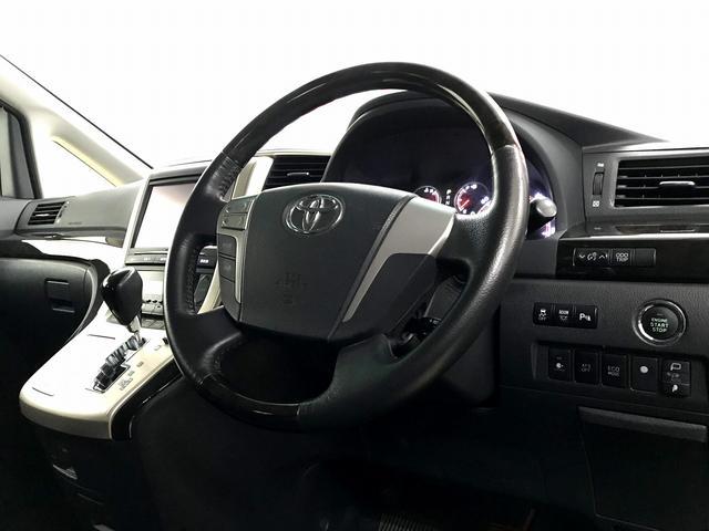 「トヨタ」「ヴェルファイア」「ミニバン・ワンボックス」「滋賀県」の中古車41