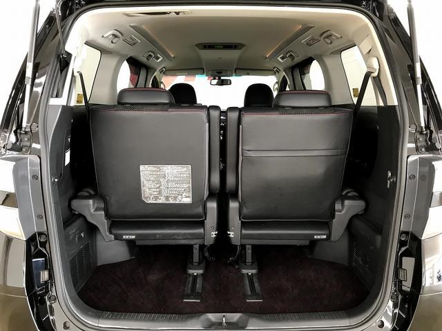 「トヨタ」「ヴェルファイア」「ミニバン・ワンボックス」「滋賀県」の中古車45
