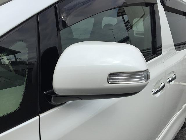 「トヨタ」「ヴェルファイア」「ミニバン・ワンボックス」「滋賀県」の中古車33