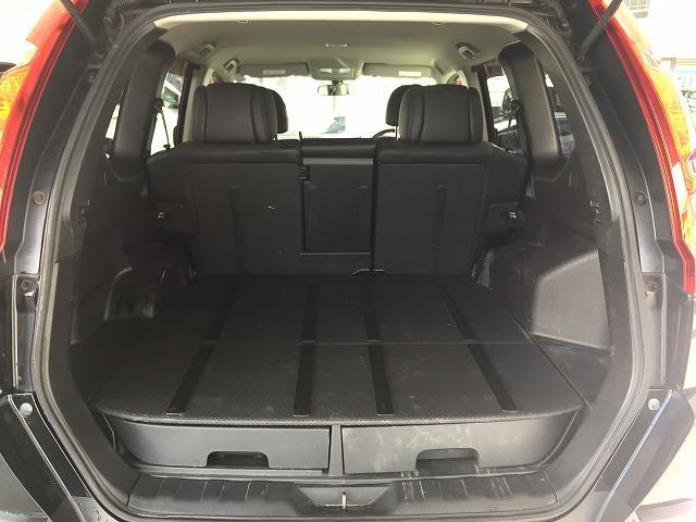 20Xtt 4WD 禁煙 シートヒーター 純正HDD ETC(12枚目)