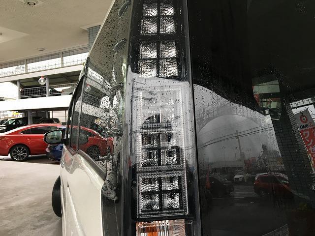 ZS 煌II 禁煙車 両側電動ドア プリクラッシュ フルセグ(40枚目)