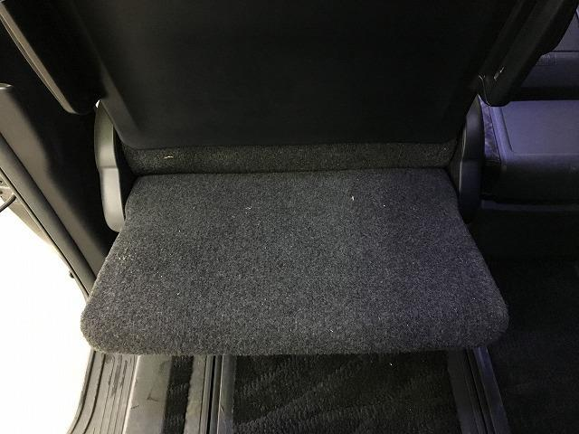 240S Cパッケージ BIGX10型ナビ 後席モニター(63枚目)