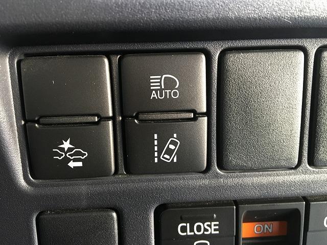 ZS 煌II 禁煙 両側電動ドア セーフティセンス フルセグ(51枚目)
