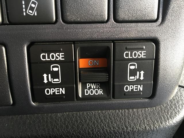 ZS 煌II 禁煙 両側電動ドア セーフティセンス フルセグ(52枚目)