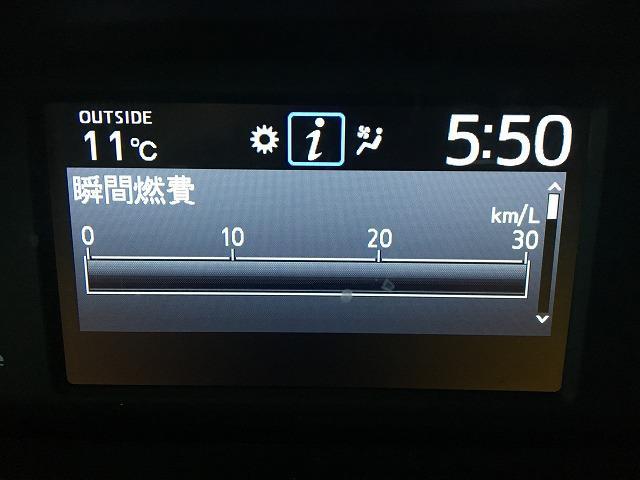 ハイブリッドV 禁煙車 両側電動ドア 純正SDナビ 7人乗り(60枚目)