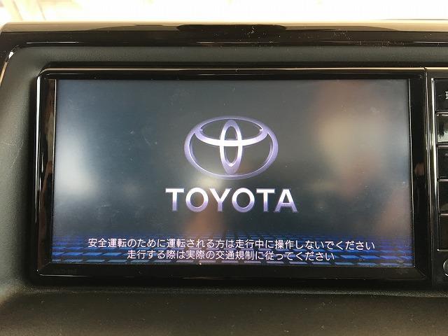 ZS 煌II 禁煙車 プリクラッシュ 両側電動 純正SDナビ(3枚目)