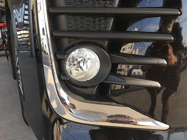 ZS 煌 禁煙車 両側電動ドア 純正9型ナビ LEDヘッド(25枚目)